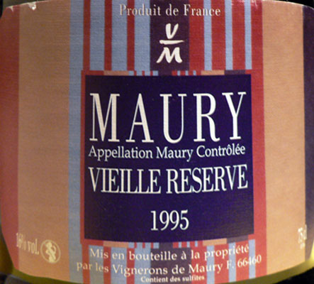 http://www.vivexpo.org/images/2008/maury/vignerons_reserve02.jpg